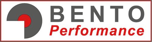 BENTO Performance